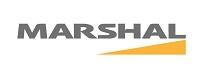 Marshal-Logo-21