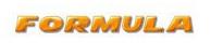 formula logo