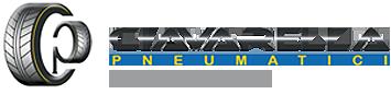 Ciavarella Pneumatici: Distribuzione pneumatici e vendita gomme in Puglia, Basilicata, Campania